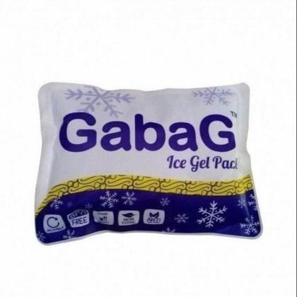 GABAG ICE GEL PACKING (500 GRAM)